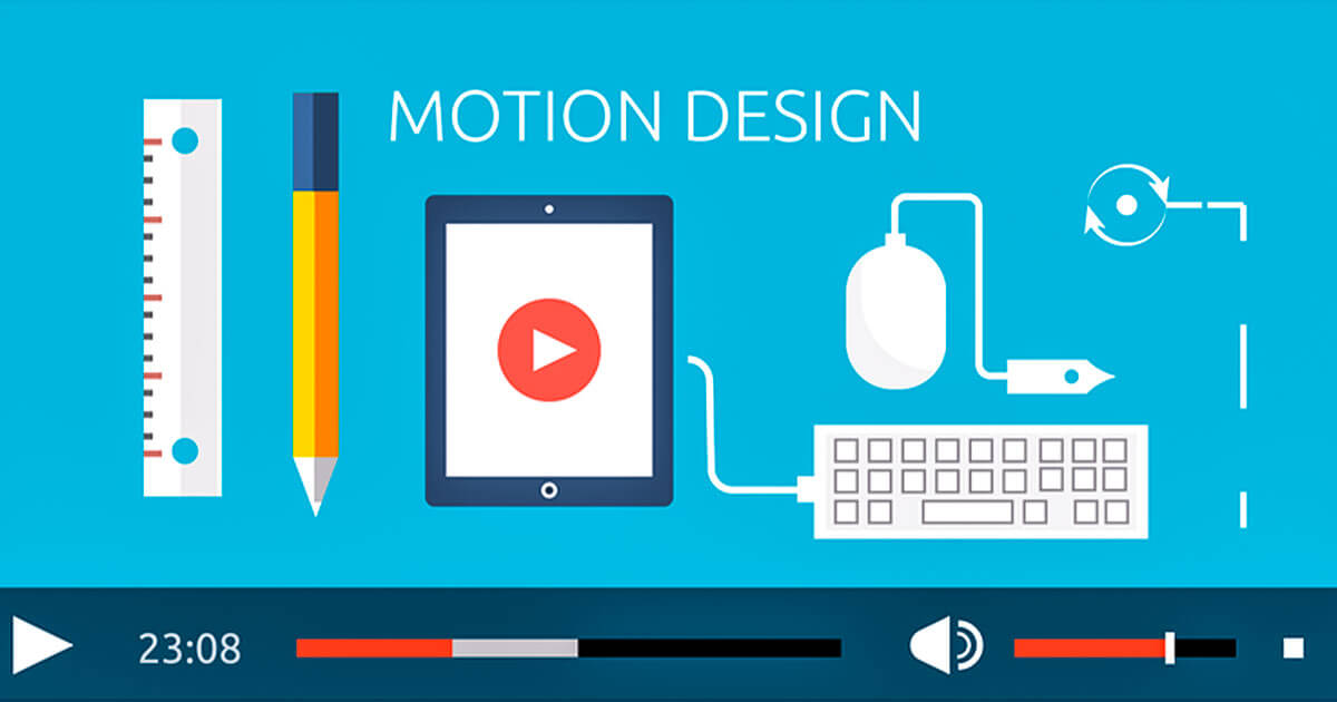 Formation initiation au motion design avec After Effects