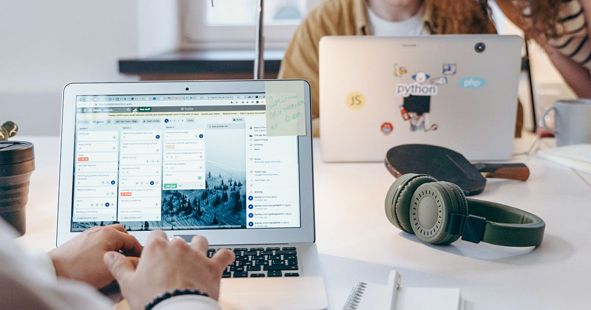 Formation transition numérique et outils collaboratifs numériques