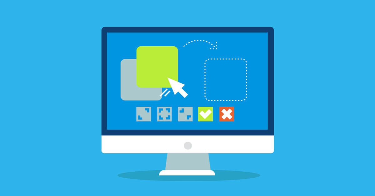 Formation pour apprendre à faire un site internet avec un outil no code