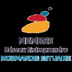 L'école numérique La Manu membre du réseau entreprendre Normandie