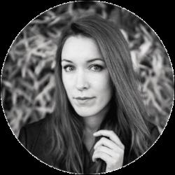 Laurie Fontaine Conceptrice et développeuse web à La Manu Amiens