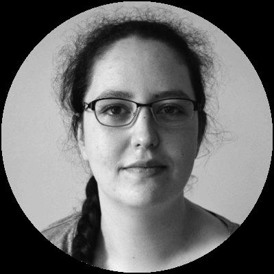 Camille Simon - formatrice Bachelor au Havre