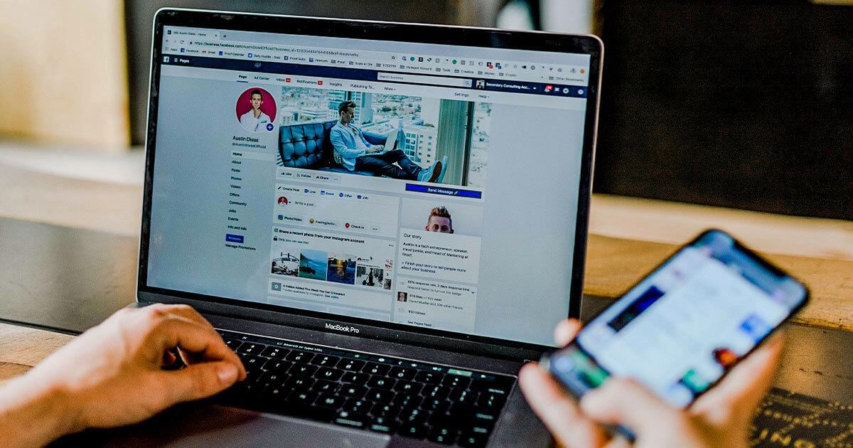 Formation courte Communiquer sur les réseaux sociaux